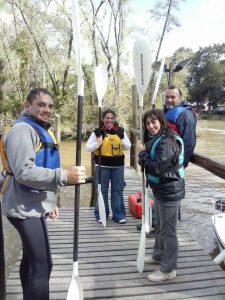 alumnos-de-kayak