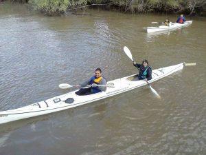 curso-de-kayak